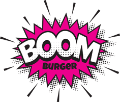 boomburger.png