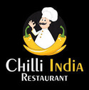 chilliindiarestaurant.jpg