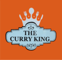 thecurryking.png